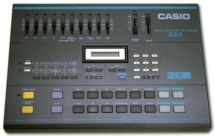 1-002-002356-Casio-RZ1